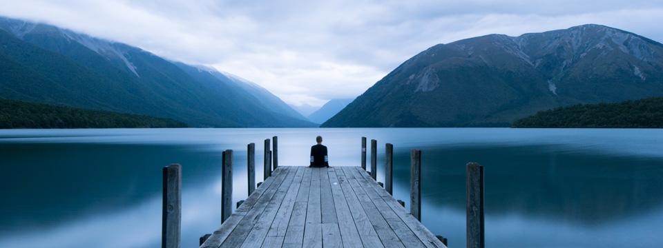 Снять стресс: 3 простых правила