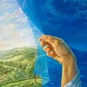 Сила позитивного мышления: стань творцом своей реальности